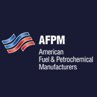 AFPM Q&A and Technology Forum
