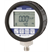 Compact digital pressure gauge with high accuracy