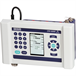 Pressure calibrator model CPH6000